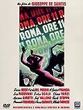 Roma, ore 11(edizione restaurata)