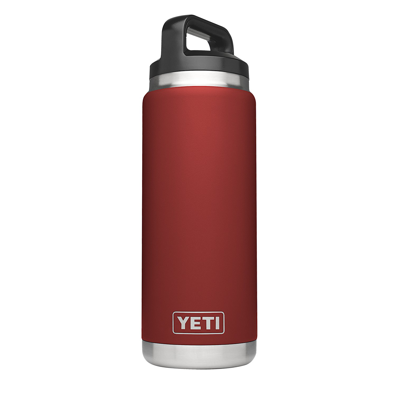 YETI Rambler 26oz Vacuum Insulated Stainless Steel Bottle