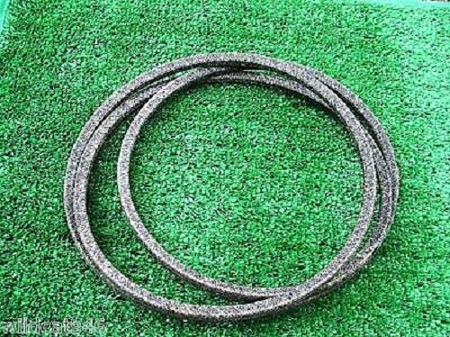 Technology Parts Store Mower Deck Belt Part # 144959 Replacement for Craftsman 42