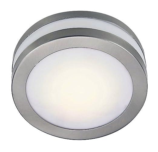 de de pared circular Lámpara o Haysoms techo fluorescente sdhCrtQ