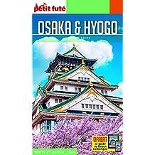 OSAKA & HYOGO 2018-2019 + OFFRE NUMÉRIQUE