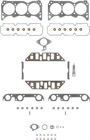 Fel-Pro 9174 PT Cylinder Head Gasket