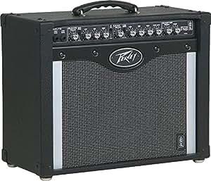 Peavey Envoy 110 TransTube Amplifier: Amazon.ca: Musical ...