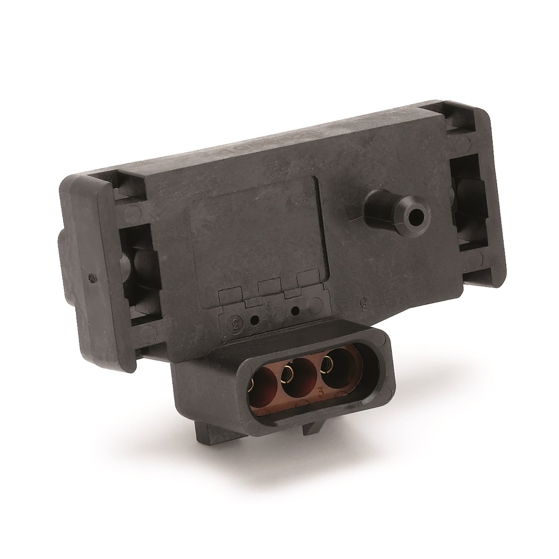 Auto Meter 2249 Boost/Vacuum Pressure Sender