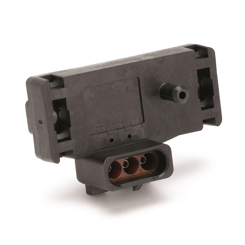 AUTO METER 2249 Boost/Vacuum Pressure Sender by AUTO METER