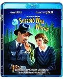 Sucedió Una Noche [Blu-ray]
