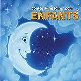 Contes et histoires pour enfants