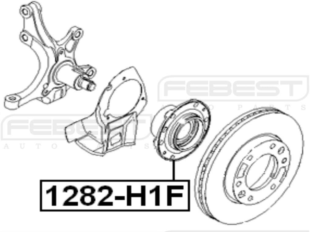 catalytic converter Nissan Altima 05-06 MAXIMA 04-06 Quest 3.5L 04-09 D//Fit