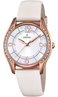 FESTINA MADEMOISELLE Womens watches F16946/A