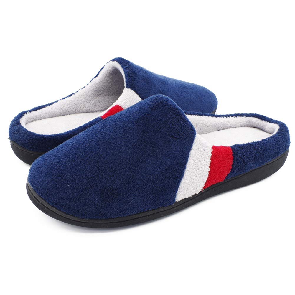Descrizione prodotto. Specification  Stile  Pantofole invernali per uomo 8a43272919a