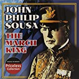 : The March King