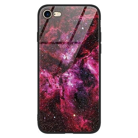 coque iphone 6 star