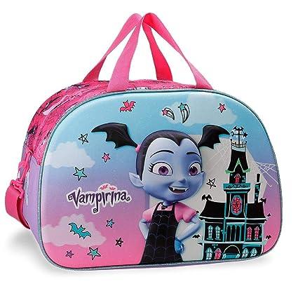 Bolsa de viaje Vampirina 40cm