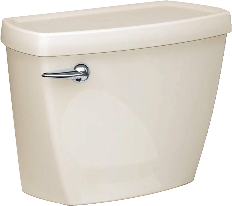 American Standard 4149A104.222 Champion-4 HET Toilet Tank, Linen