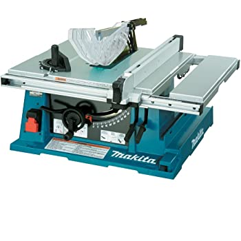 MAKITA 2705 10-Inch Table Saw