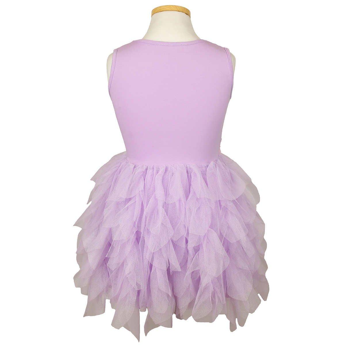 661397484 Amazon.com: Popatu Girls Special Occasion Dresses: Clothing