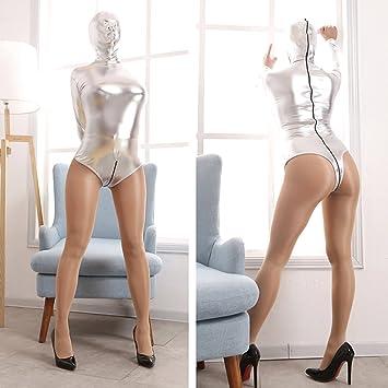 Love Bdsm Erotic Blindfold Sexy Cosplay Lingerie Costumes Restraints Slave Hood Secret Mask Bondage 13FJlTKc