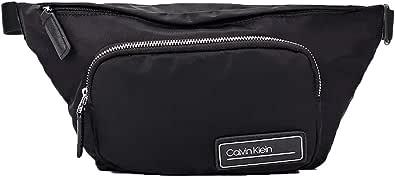 Calvin Klein Primary Waistbag - Shoppers y bolsos de hombro Hombre
