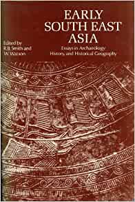 eurozone for south east asia essay R b smith w watson - early south east asia essay in archaelogy, history and historical geography (execpt) - free download as pdf file (pdf), text file (txt) or.