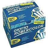 Giz Giotto Robercolor Branco 100 unidades