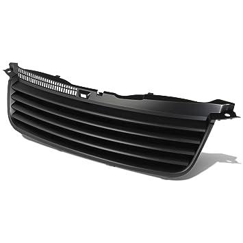 lower zunsport volkswagen caddy grille grilles en vw facelift