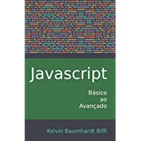 JavaScript: Básico Ao Avançado