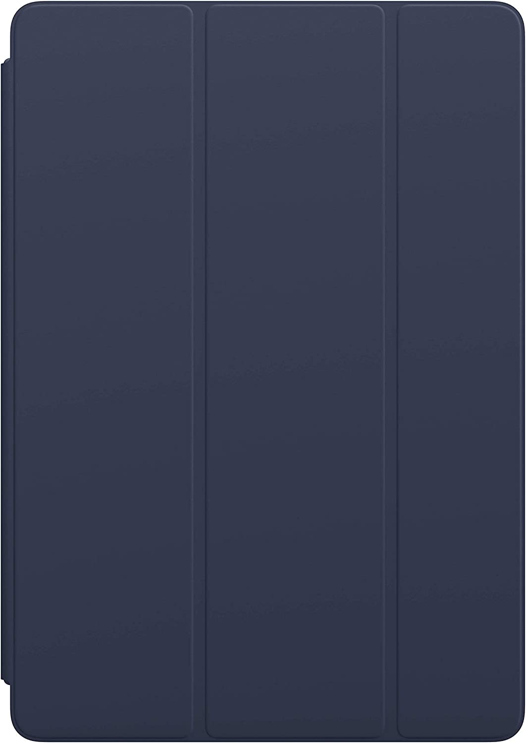 Apple Smart Cover (for iPad - 8th Generation) - Deep Navy