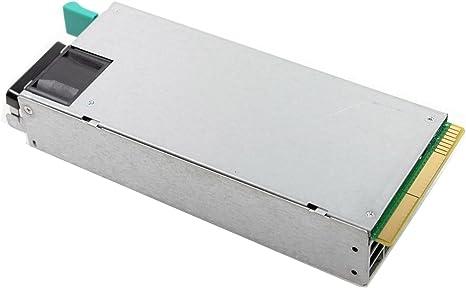 3PCS DS2760AE-025+T/&R IC Batt Lun Li-ion HP 16-TSSOP DS2760 2760 DS2760A 2760 A D