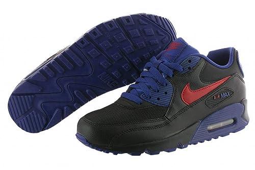 Nike Air 5 90GS307793 Max 059Größe 35 BCoedrx