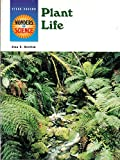 img - for Plant Life (Wonders of Science) book / textbook / text book