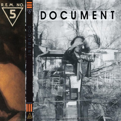 Document - 25th Anniversary Ed...