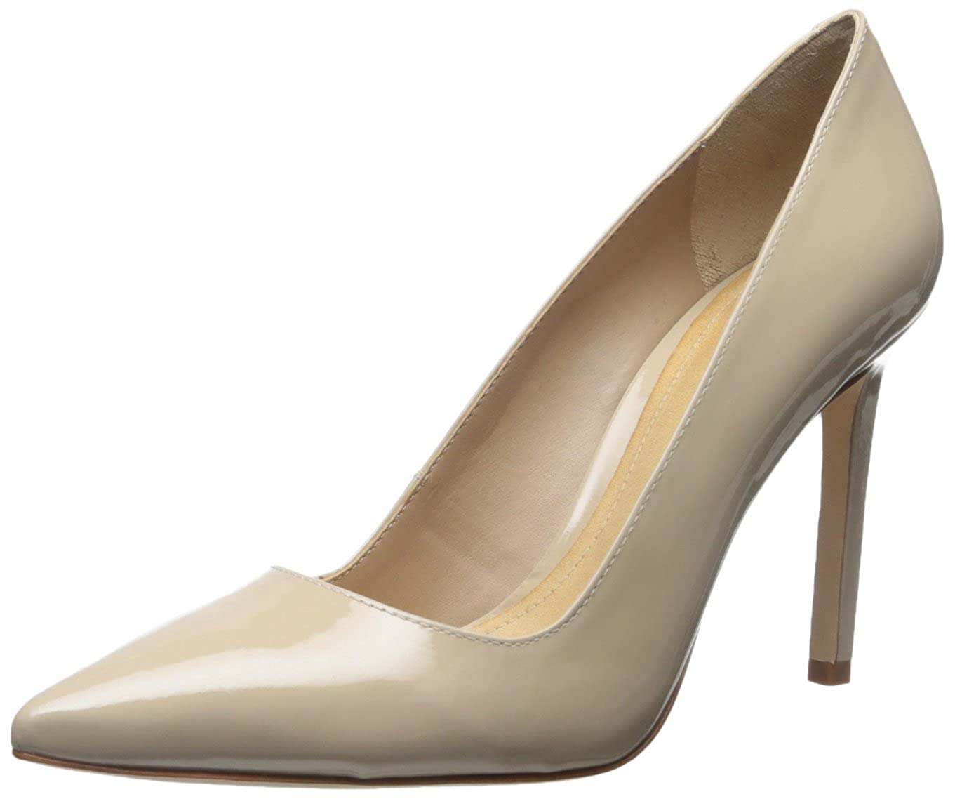 Schutz Womens Farrah Dress Pump