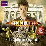 Doctor Who: The Slitheen Excursion | Simon Guerrier