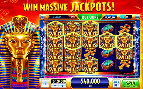 Sulli-van Tour - Kevin Sullivan Live - Reef Casino Cairns Slot Machine