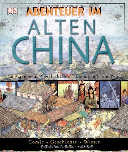 abenteuer-im-alten-china-eine-spannende-geschichte-um-freundschaft-und-mut
