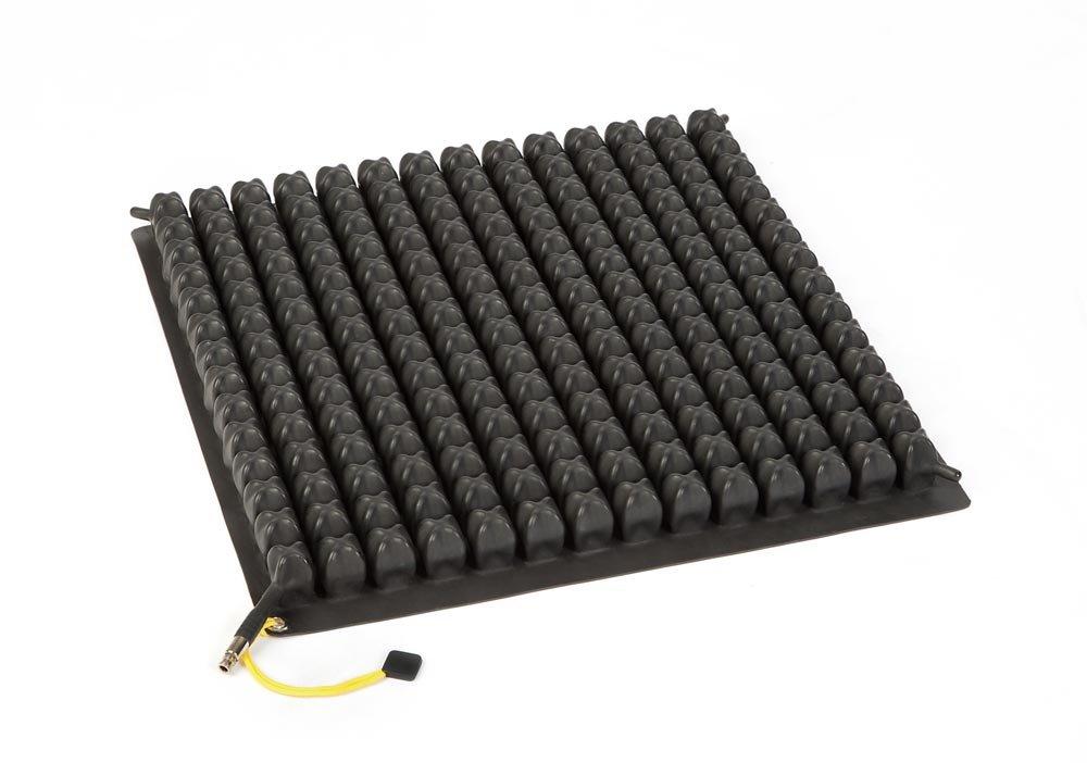 車いす床ずれ予防クッション ロホ ミニマックス ROHO MINI-MAX (38×38cm(13セル)) B00WWEWHD0