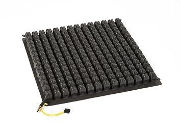 Amazon roho mini roho mini max 3838cm voltagebd Gallery