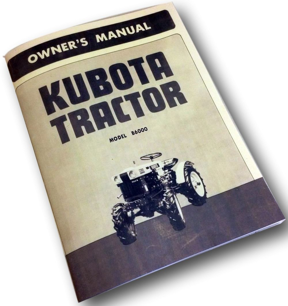 Deutz engine 226b service manual