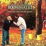 Roommates (Score)