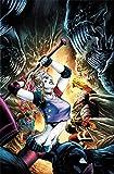 Suicide Squad Vol. 7 (Rebirth) (Suicide Squad - Rebirth)