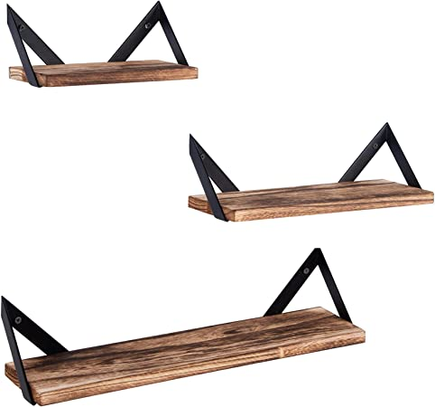 etageres bois woltu chambres