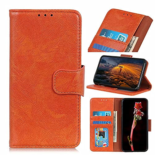 Ttianfa Case Huawei MATE 30 PRO cover wallet Flip Cases Kickstand Magnetic Closure shockproof PU screen protection Card…