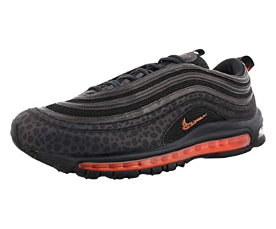 scarpe uomo sportive air max 97