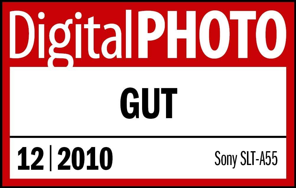 Sony Slt A55v Slt Digitalkamera Gehäuse Kamera