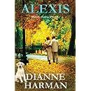 Alexis (Midlife Journey Series) (Volume 1)