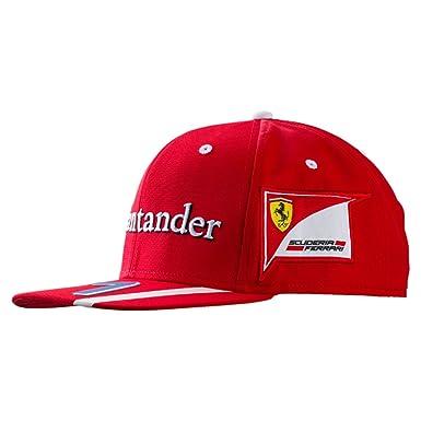 chicago hats era new hat air blackhawks snapback jordan ferrari