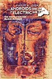 Do Androids Dream Of Electric Sheep? Vol 1 by Dick, Philip K. (2011) Hardcover