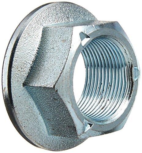 Crown Automotive J3182601 Pinion Lock Nut (Lock Pinion)