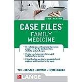 Case Files Family Medicine, Fourth Edition