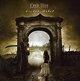 Sevdah Metal by Emir Hot (2009-06-02)